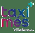 Taxi Llucmajor, Taxi Arenal Mallorca