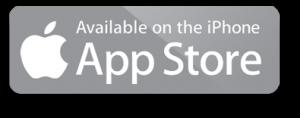 Taximés App Iphone