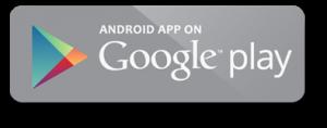 Taximés App Android